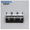 厂家直销 组合式接线排接线端子链接排TC-1503 耐高温阻燃胶木