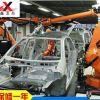 直销 焊接机器人机械焊接机器人机械 焊接技术化焊接机器人