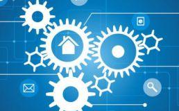 """企业""""上云"""",红利""""落地""""——我国企业运用工业互联网开创制造业新模式"""