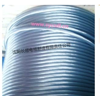 沈阳架空电线导线裸电线辽宁优质国标直销钢芯铝绞线LGJQ1400/135