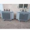 大量批发、生产干式变压器、油浸式变压器箱式变电站电力工程项目