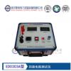 ED0303A型回路电阻测试仪 回路电阻测试仪参数