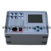 高压开关机械特性测试仪 综合断路器特性测试仪 动作特性测试仪