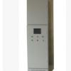 有源电力滤波装置 谐波治理装置 有源滤波器柜
