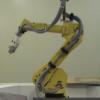 正英SC-SR 喷涂机器人 价格实惠 售后服务