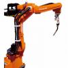 一博 ERRBO-A型焊接机器人 储能焊接平台/拉弧螺柱焊机/全自动拉弧螺柱焊机/焊接机/螺柱焊机