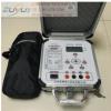 上海苏雨电气供应PC48数字式接地电阻测试仪/数字式接地电阻表