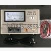 第六电表厂直销 ZC42A-2市电兆欧表 市电高压兆欧表 特价包邮