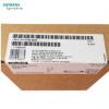 SIEMENS 西门子6ES7317-2EK14-0AB0 可编程控制器