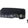 基恩士全新原装DL-EN1模块 日本原装正品