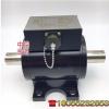 厂家直销JN-DNJ动态扭矩传感器/动扭传感器测扭矩值转速值
