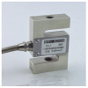/S型称重传感器/称重传感器/拉力传感器TJL-1