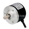 E40S6-3000-3-V-24奥拓尼克斯增量型光电旋转编码器