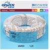 GN450 1.25 特种耐火线 寿明久 镀镍铜丝耐火线 批发耐火电线电缆