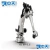 柯马工业机器人 六轴焊接机器人 组装 搬动 注塑关节机械手集成