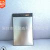 8.0寸TFT液晶屏800*1280IPS工控液晶屏医疗液晶屏汽车仪表液晶屏