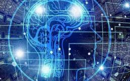电气百科:了解智能制造应用和合理建造智能工厂