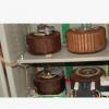 SVC-1000VA高精度交流稳压器 SVC系列高性能稳压器厂家供应