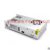 500W32V15.6A单组开关电源 DC32V500W电机马达电源 32V直流电源