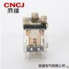 大功率继电器直销JQX-60F继电器 CNCJ牌 各型号继电器 电子元器件