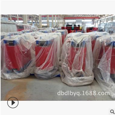 SCB13型1000KVA干式变压器|SCB13-1000/10环氧树脂浇筑干式变压器