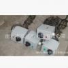 防爆可控温电加热器、可调节温度电加热管、温控法兰电热管