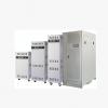 APS-33075、APS-33100稳压电源