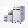 APS-11020、APS-11050稳压电源