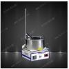 DF-101系列集热式恒温加热磁力搅拌器,智能控温带搅拌油浴锅价格
