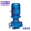 XuanRun/宣润磁力管道离心泵 供应磁力管道离心泵 磁力管道离心泵