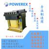 单相变压器BK630VA750 1 2 3 4 5 10KVA KW隔离380 220 110 24V
