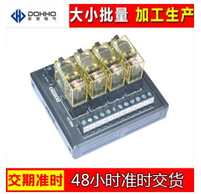 端子台【厂家直销】耐寒、抗压、耐油优质端子台