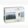 全系列WEFPT规格电气火灾监控器 一体式漏电火灾报警监控器
