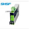 JA9774U电压变送器 输入AC0-100V 120V输出DC4-20mA 电流变送器