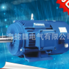 提供特价YVP90S-2 1.5KW变频调速三相异步电动机