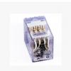现货特价供应金海JH1806-024-4Z2工控继电器