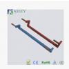 凯胜电气汇流排 端子汇流排 各种定制汇流排 连接器,端子