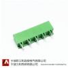 宁波三和 SH230VA-7.62(2EDGVC) 凤凰插拔接线端子