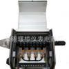 无锡厂家直销 凸轮控制器 价格实惠 品质保证LSK2-04J