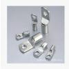 SC窥口系列铜接线端子 铜线鼻 铜端子SC1.5-4 1000只/包