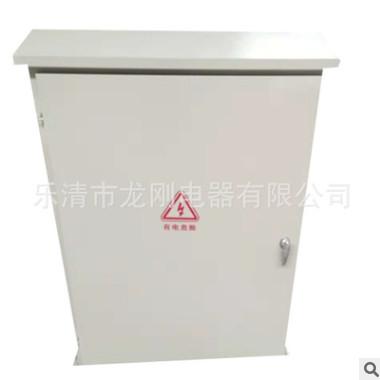 厂家批发 不锈钢带雨帽基业箱 明装暗装输配电电箱 非标加工定做