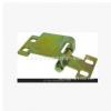 配电箱柜(508门锁)铰柜体锁具