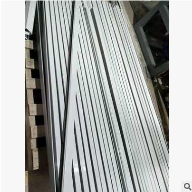 批发PVC塑料灰色优质行线槽 40*40 50*25 50*30 40*30