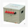 【低价销售】湖北武汉 JMB(GJZ)-5000VA 行灯控制变压器