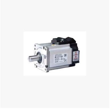 南宁禾川200w伺服电机 SV-X3MH020A-N2LN (SV-X3MH020A-N2JN