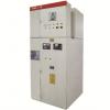 金瑞电气 高压配电柜 XGN2-12 箱型固定式交流金属封闭开关柜