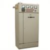 金瑞电气 GGJ 系列低压无功功率补偿控制柜