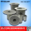 直销寿力油分芯油气分离器250034-086原装SULLAIR移动空压机配件