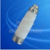D01 D02 RL8-16 RL8-63 E14 E18 螺旋式熔断器