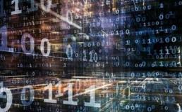 大数据国家实验室融合创新中心落户无锡